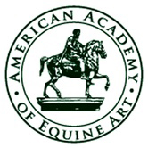 American Academy of Equine Art