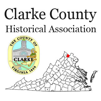 Clarke County Historic Association