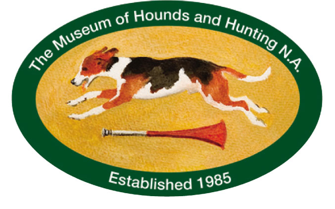 Museum of Hounds and Hunting