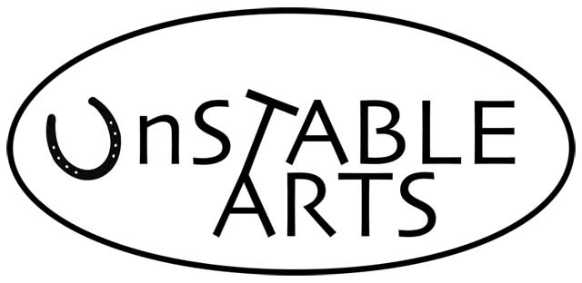 Unstable Arts at Gallery On Madison