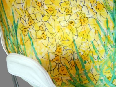 Daffodil Chair