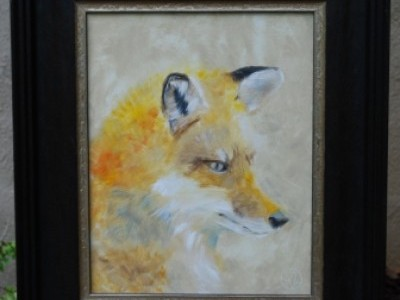 Fox Profile
